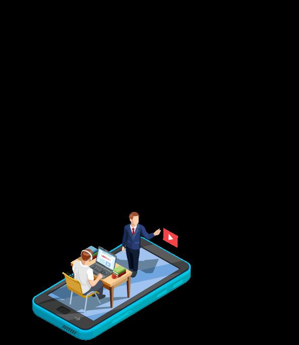 Hosting info image